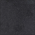 Star Shine (Black Quartz) (Code: F1-7820)