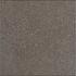 Bronze (Code: F1-7830)