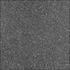 Black Lava (Code: F1-9020)