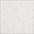Aspen (Code: F1-9105)