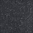Black Coral (Code: F1-9125)