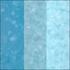Sky Glass (Code: K3-8465)