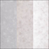 Frosted Glass (Code: K3-8480)