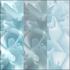 Neptune (Code: K3-8601)