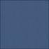 Azurite Blue (Code: M21.3.4)