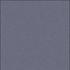 Northern Lights (Code: M20.4.2)