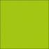 Lime Green (Code: A37.0.8)