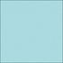 Polar Blue (Code: A24.0.3)
