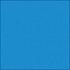 Royal Blue  (Code: A22.1.6)