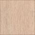 Australian Pine (Code: NW21)