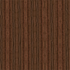 Country Wood (Code: NW13)
