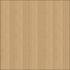 Elegant Oak (Code: NW02)