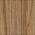 French Walnut (Code: NW14)