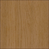 Harmony Oak (Code: NW03)