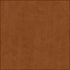 Light Mahogany (Code: NW18)
