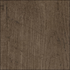 Loft Brown (Code: NW05)