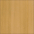Montreux Amber (Code: NW06)