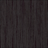 Nordic Black (Code: NW23)