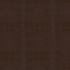 Trespa Wenge (Code: NW09)