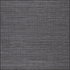 Pure Woven Anthracite (Code: 3319P)