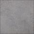 Pure Cement Mika (Code: 3326P)