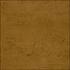 Patina Bronze (Code: 2211)