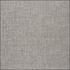 Canvas (Code: 2618)