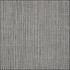 Woven White (Code: 3320)