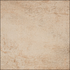 Weathered Steel Sand (Code: 3330)