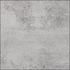 Weathered Steel Grey (Code: 3331)