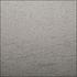 Ash Basalt (Code: 3342)