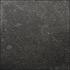 Stromboli Stone (Code: 3349)