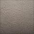 Grey Stone (Code: 3364)