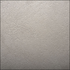 Cimant White (Code: 3395)
