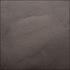 Cimant Grey (Code: 3397)