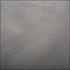 Cimant Ash (Code: 3398)