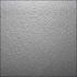 Aluminium Jazz (Code: 2002JAZZ)