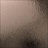 Bronze (Code: 2028JAZZ)