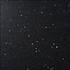 Black Galaxy (Code: 9144)