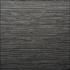 Black Linea (Code: 9233)