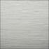 Pearl Grey Linea (Code: 9243)