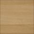 Natural Oak (Code: 1852)