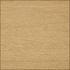 Ardenne Oak (Code: 1877)