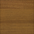 Ancona Walnut (Code: 1886)