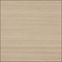 Crossgrain Oak (Code: 4419)