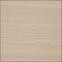 Allier Oak (Code: 4420)