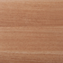 Colonial Walnut (Code: 4325)
