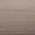 Highland Ash (Code: 4518)