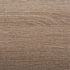 Light Sawcut Oak (Code: 4524)