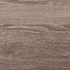 Ventura Oak Grey (Code: 4526)